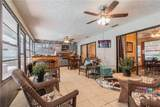 604 Grand National Place - Photo 45