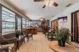 604 Grand National Place - Photo 46