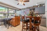 604 Grand National Place - Photo 47