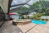 604 Grand National Place - Photo 49