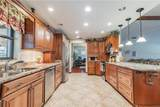 604 Grand National Place - Photo 5