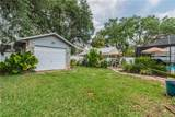 604 Grand National Place - Photo 52