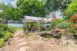 604 Grand National Place - Photo 55
