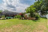 604 Grand National Place - Photo 56