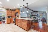 604 Grand National Place - Photo 7