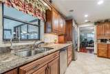 604 Grand National Place - Photo 8