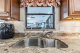 604 Grand National Place - Photo 9