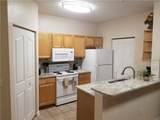 4207 Dale Mabry Highway - Photo 2