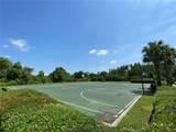4459 Fennwood Court - Photo 34