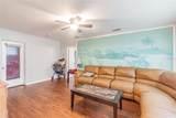 5036 Gulf Drive - Photo 11