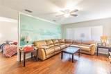 5036 Gulf Drive - Photo 12