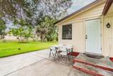 5036 Gulf Drive - Photo 14