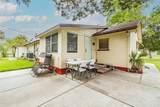 5036 Gulf Drive - Photo 15