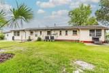 5036 Gulf Drive - Photo 32