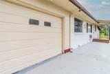 5036 Gulf Drive - Photo 36