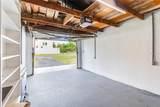5036 Gulf Drive - Photo 38