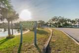 5036 Gulf Drive - Photo 39
