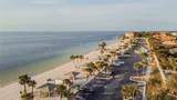 5036 Gulf Drive - Photo 41