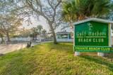 5036 Gulf Drive - Photo 5