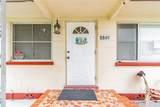 5036 Gulf Drive - Photo 7