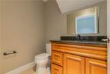 655 Kensington Lake Circle - Photo 13