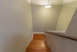 655 Kensington Lake Circle - Photo 14