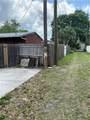 518 Garland Street - Photo 22