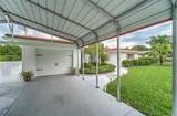805 White Heron Boulevard - Photo 14