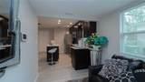 8913 Highland Avenue - Photo 11