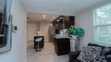 8913 Highland Avenue - Photo 12