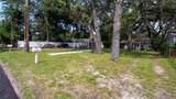 8913 Highland Avenue - Photo 34