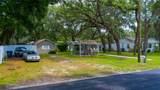 8913 Highland Avenue - Photo 52