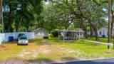 8913 Highland Avenue - Photo 54