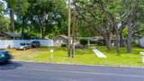 8913 Highland Avenue - Photo 56