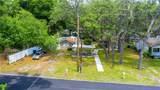 8913 Highland Avenue - Photo 57