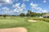 29144 Golf Cart Way - Photo 26