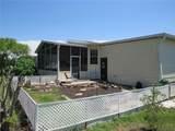 37045 Lakota Court - Photo 12