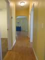 37045 Lakota Court - Photo 33