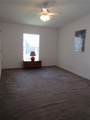 37045 Lakota Court - Photo 34