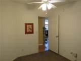 37045 Lakota Court - Photo 40