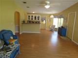 37045 Lakota Court - Photo 47