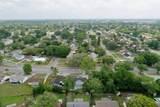 3415 Seven Springs Boulevard - Photo 36