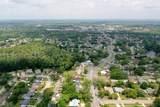 3415 Seven Springs Boulevard - Photo 37