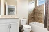 15579 Hamlin Blossom Avenue - Photo 8