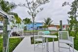6417 Key Island Avenue - Photo 42