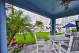 6417 Key Island Avenue - Photo 43