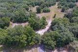 0 Pemberton View Drive - Photo 4