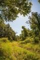 0 Pemberton View Drive - Photo 9