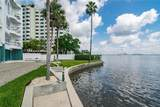 4950 Bayshore Boulevard - Photo 4