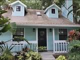 3212 Oakellar Avenue - Photo 2